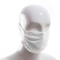 Mund-Nase-Maske-wiederverwendbar_atmungsaktiv