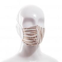 Mund-Nase-Maske-wiederverwendbar_tiger