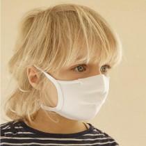 Maske-Kinder-Baumwolle.weiss
