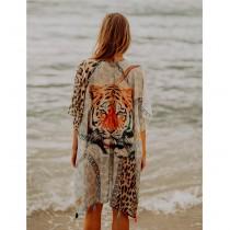 Nila_Pila_kimono_strand