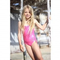 cecc5c93eba044 girl and teenager swimsuit